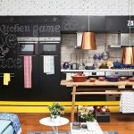 chalkboard-kitchen-ideas3-5-2