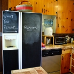 chalkboard-kitchen-ideas4-2