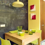 chalkboard-kitchen-ideas5-1
