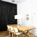 chalkboard-kitchen-ideas5-6