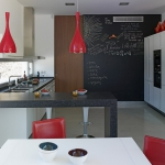 chalkboard-kitchen-ideas6-1