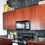 chalkboard-kitchen-ideas6-10