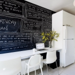 chalkboard-kitchen-ideas6-6