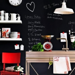 chalkboard-kitchen-ideas6-7