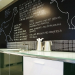 chalkboard-kitchen-ideas6-9