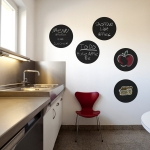 chalkboard-kitchen-ideas8-3