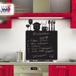 chalkboard-kitchen-ideas8-5