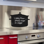 chalkboard-kitchen-ideas8-6