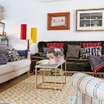 charming-house-owned-spanish-decorator1-5.jpg