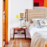 charming-house-owned-spanish-decorator3-1.jpg