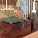 chests-and-trunks-creative-ideas1-2.jpg
