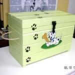chests-and-trunks-creative-ideas4-4.jpg