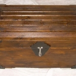 chests-and-trunks-creative-ideas4-9.jpg