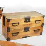 chests-and-trunks-creative-ideas5-14.jpg