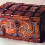 chests-and-trunks-creative-ideas5-15.jpg