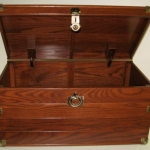 chests-and-trunks-creative-ideas5-2.jpg