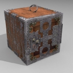 chests-and-trunks-creative-ideas5-9.jpg