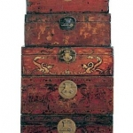 chests-and-trunks-creative-ideas6-1.jpg