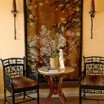 chinoiserie-influence-in-american-design1-1.jpg