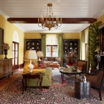 chinoiserie-influence-in-american-design2-1.jpg