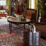 chinoiserie-influence-in-american-design2-2.jpg
