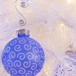 christmas-ball-ideas-diy3.jpg