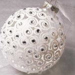 christmas-ball-ideas-diy6.jpg