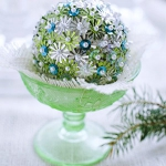 christmas-ball-ideas12.jpg