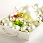 christmas-ball-ideas15.jpg