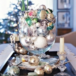christmas-ball-ideas17.jpg