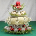 christmas-ball-ideas5.jpg