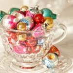 christmas-ball-ideas6.jpg