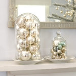 christmas-ball-ideas7.jpg
