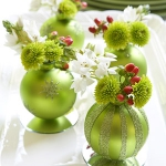christmas-ball-ideas8.jpg