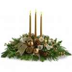 christmas-candles-high3.jpg