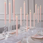 christmas-candles-high5.jpg