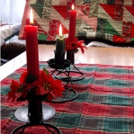 christmas-candles-high7.jpg