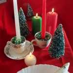 christmas-candles-high8.jpg