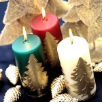 christmas-candles-low16.jpg