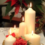 christmas-candles-low17.jpg