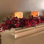 christmas-candles-low4.jpg