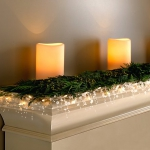 christmas-candles-low5.jpg