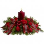 christmas-candles-low9.jpg