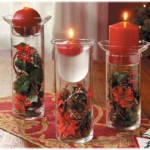 christmas-candles-misc4.jpg