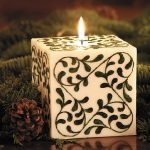 christmas-candles-misc5.jpg