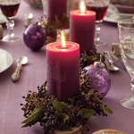 christmas-candles-new-ideas1-1.jpg