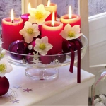 christmas-candles-new-ideas1-3.jpg