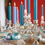 christmas-candles-new-ideas1-4.jpg