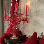 christmas-candles-new-ideas1-6.jpg