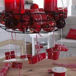 christmas-candles-new-ideas2-1.jpg